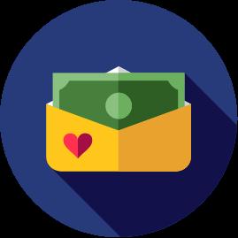icon-donate