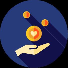 icon-heart-hand