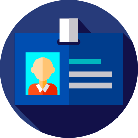 icon-id-badge