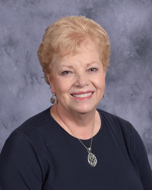 Larson_Mrs.